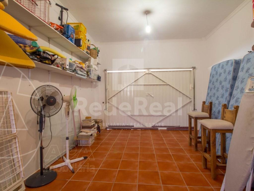 House Altura (21)