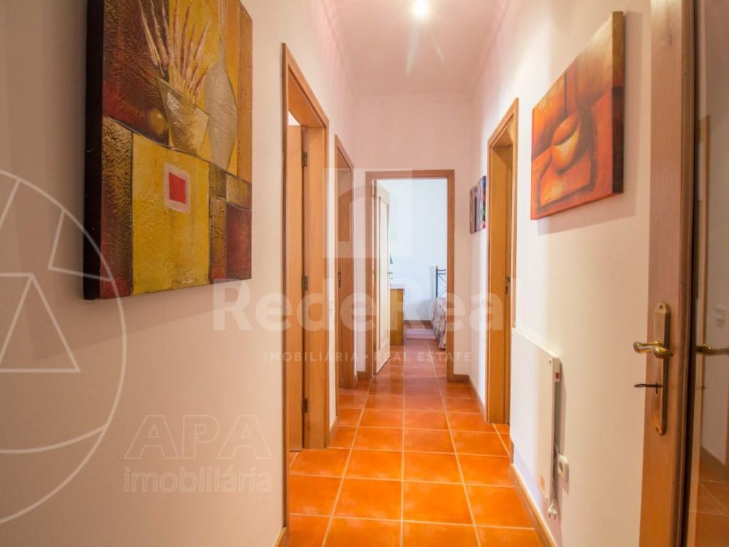 House Altura (11)