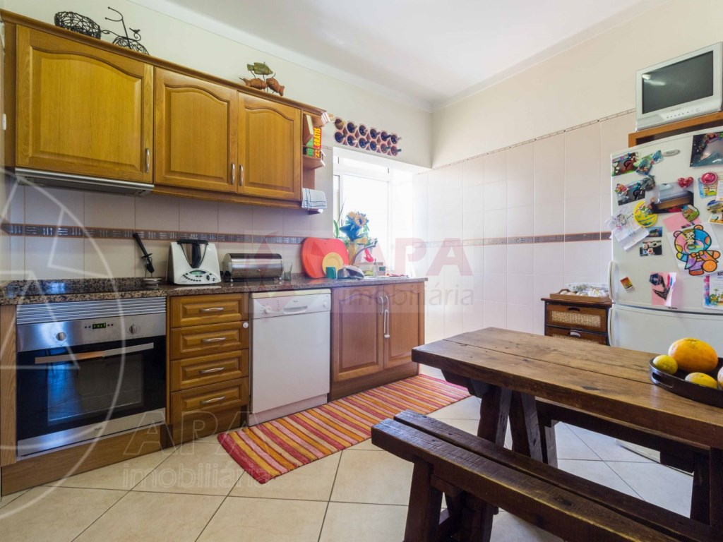 2 Bedrooms Apartment in Faro (2)