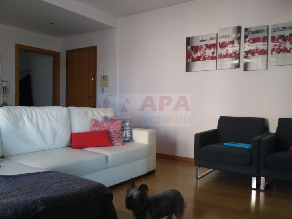 2 Bedroom apartment  sea view in Loulé (7)