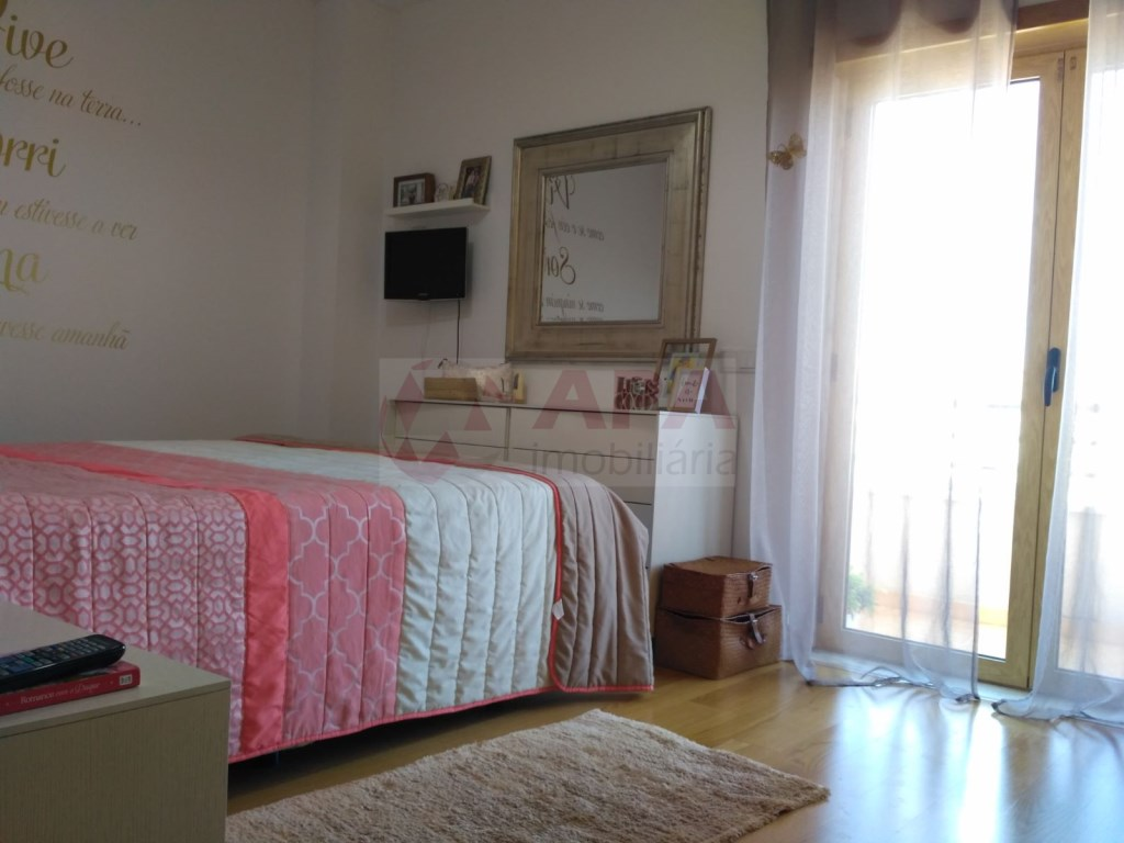 2 Bedroom apartment  sea view in Loulé (14)