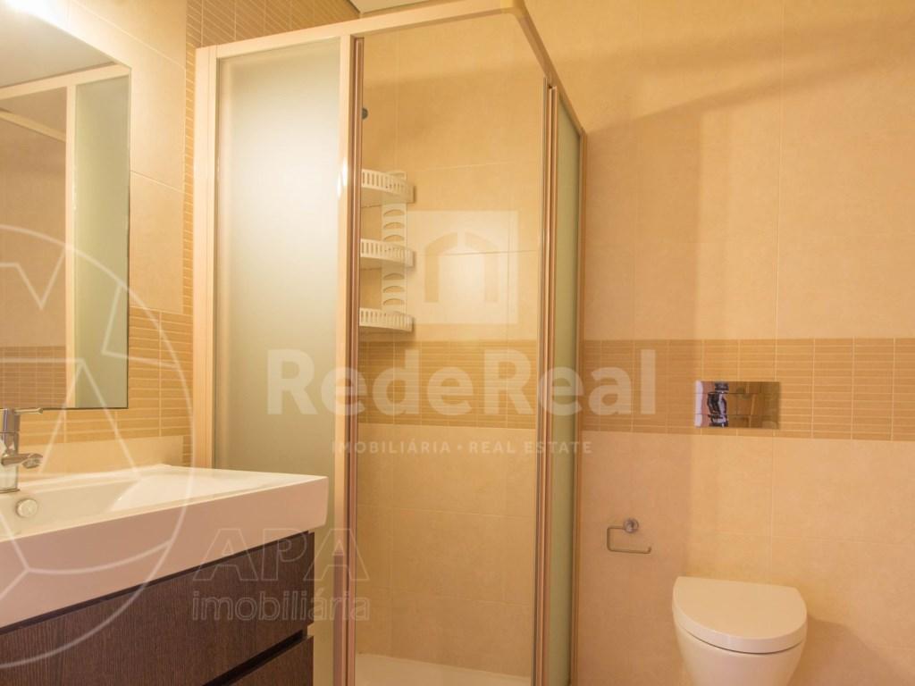 3 Bedrooms Apartment in Santa Bárbara de Nexe (13)