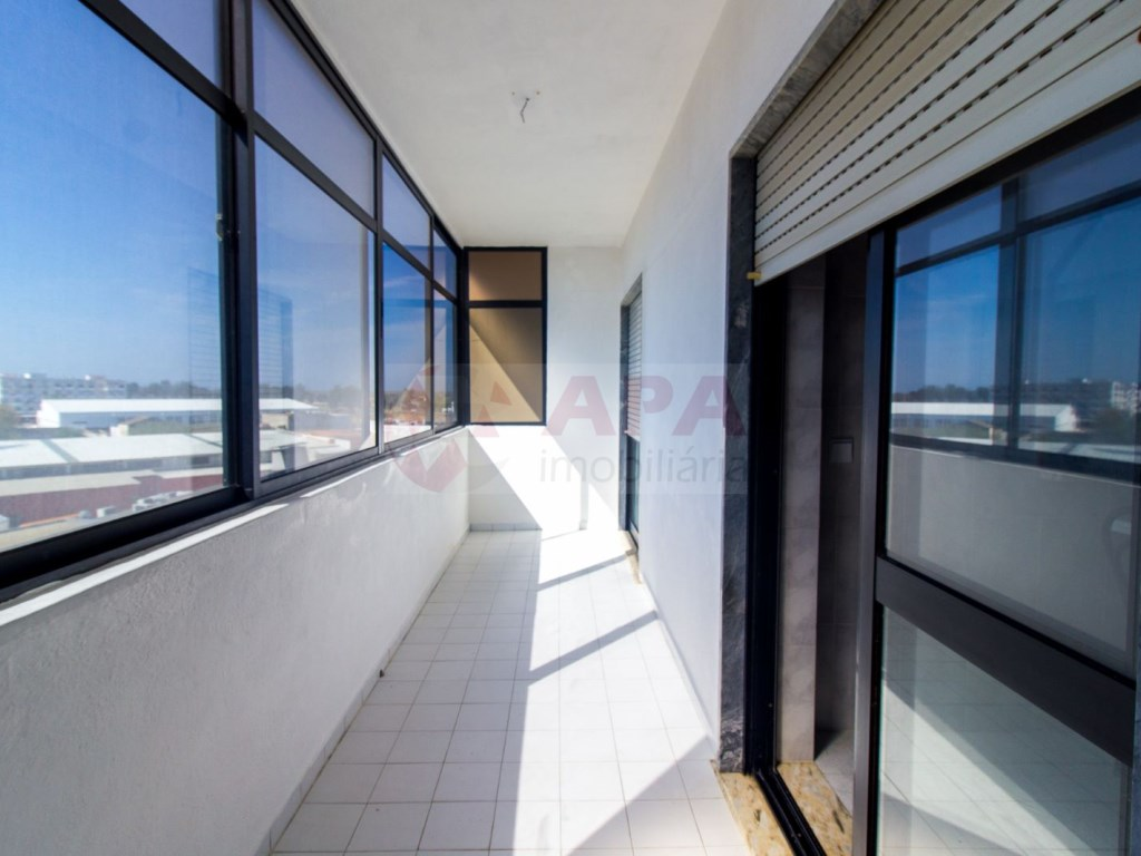 Apartment  in Olhão  (2)