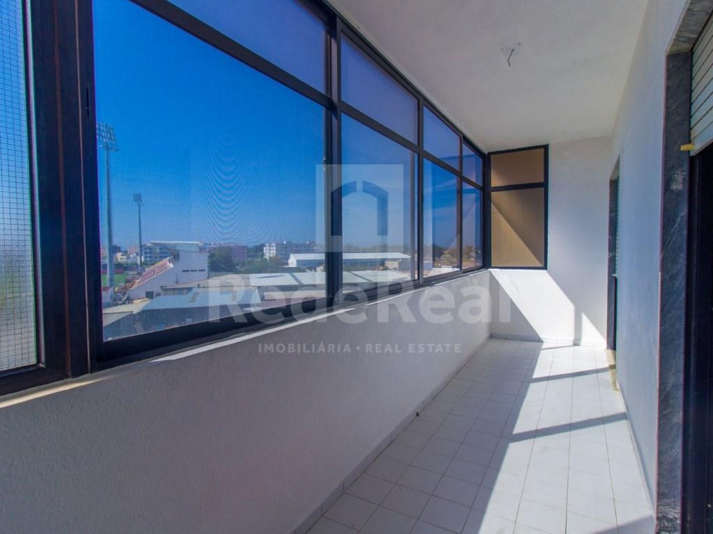 Apartment  in Olhão  (3)