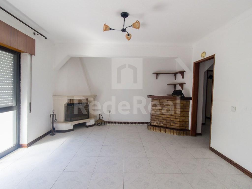 Apartment  in Olhão  (4)