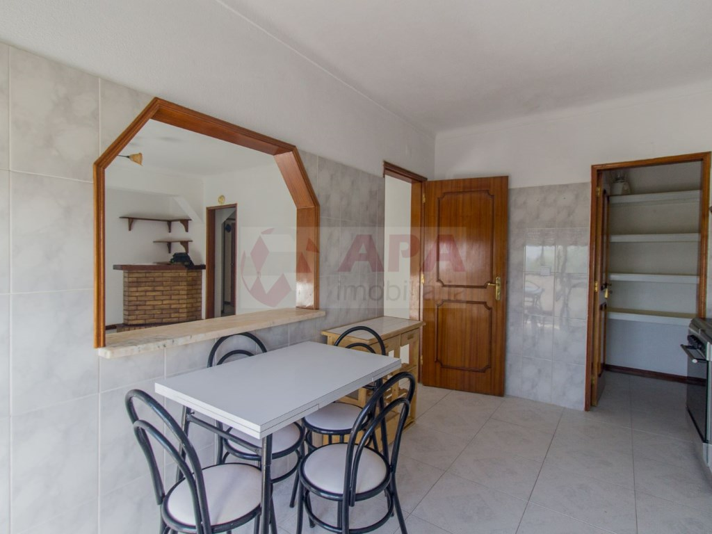 Apartment  in Olhão  (6)