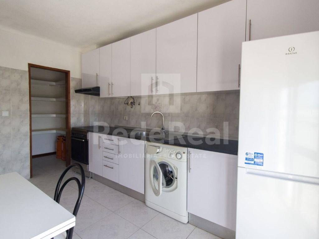 Apartment  in Olhão  (8)