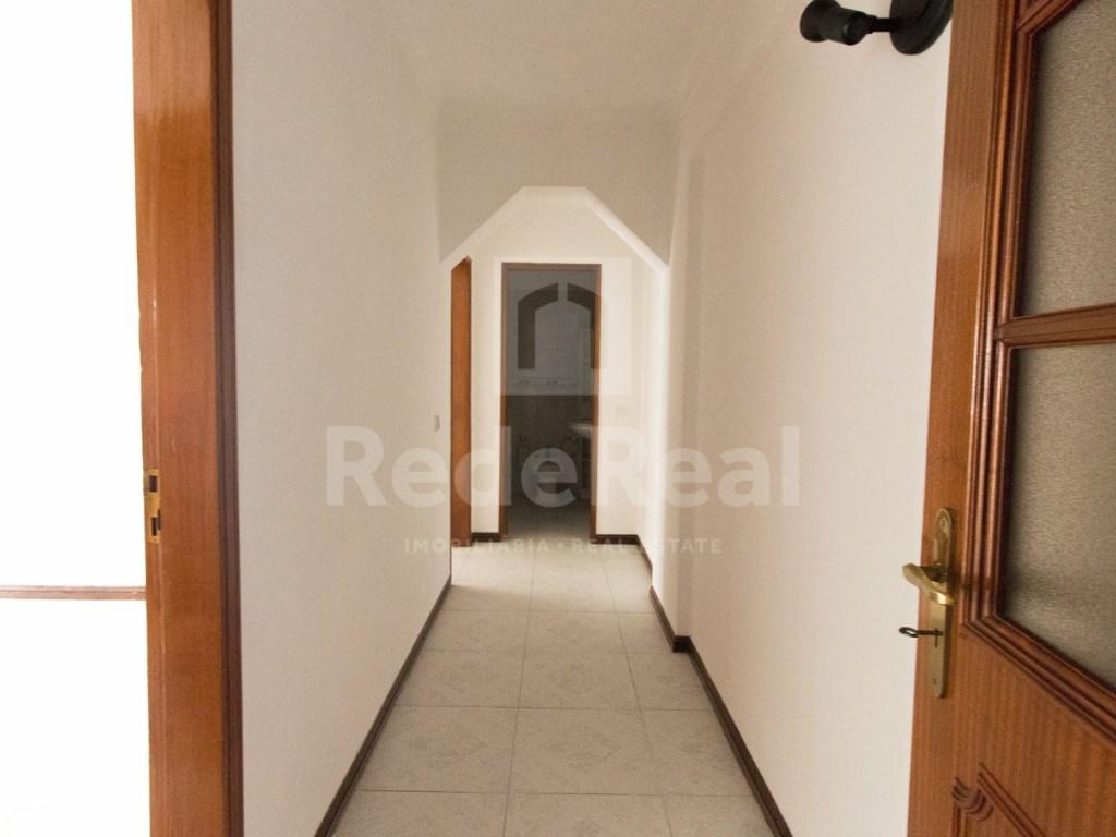 Apartment  in Olhão  (10)