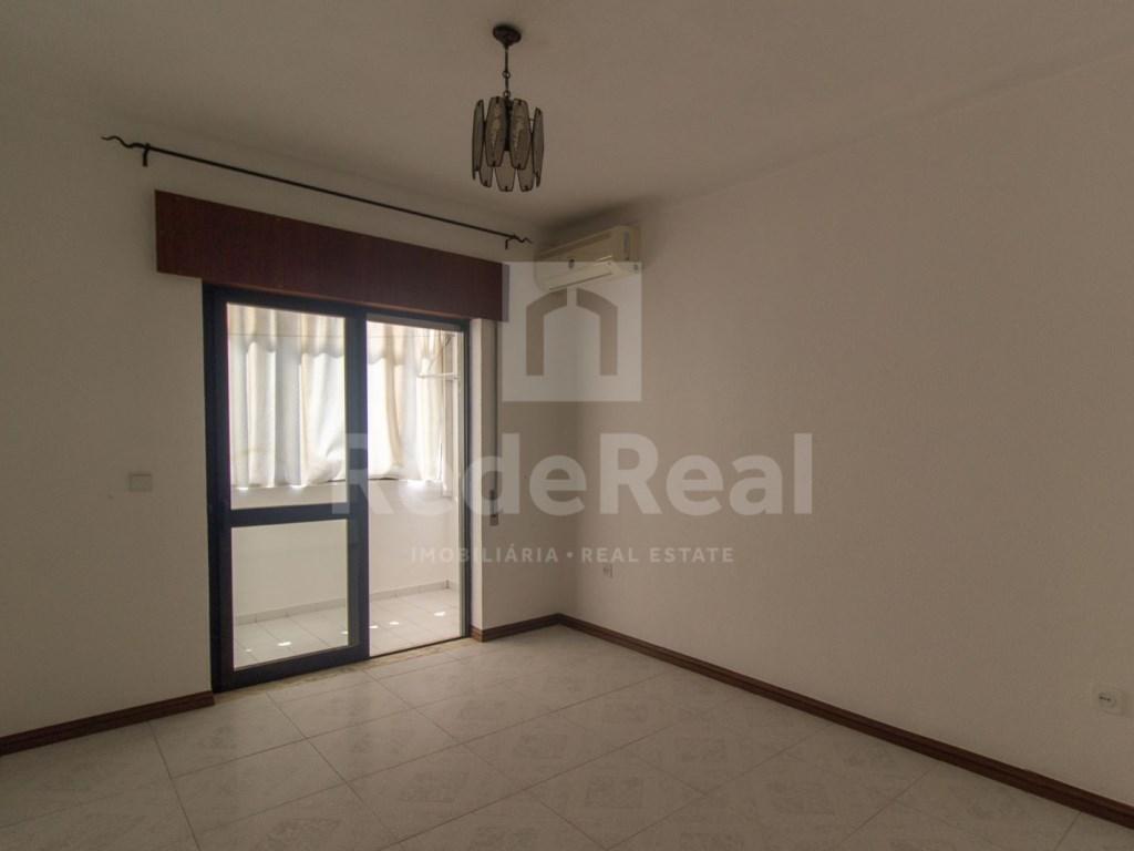 Apartment  in Olhão  (13)