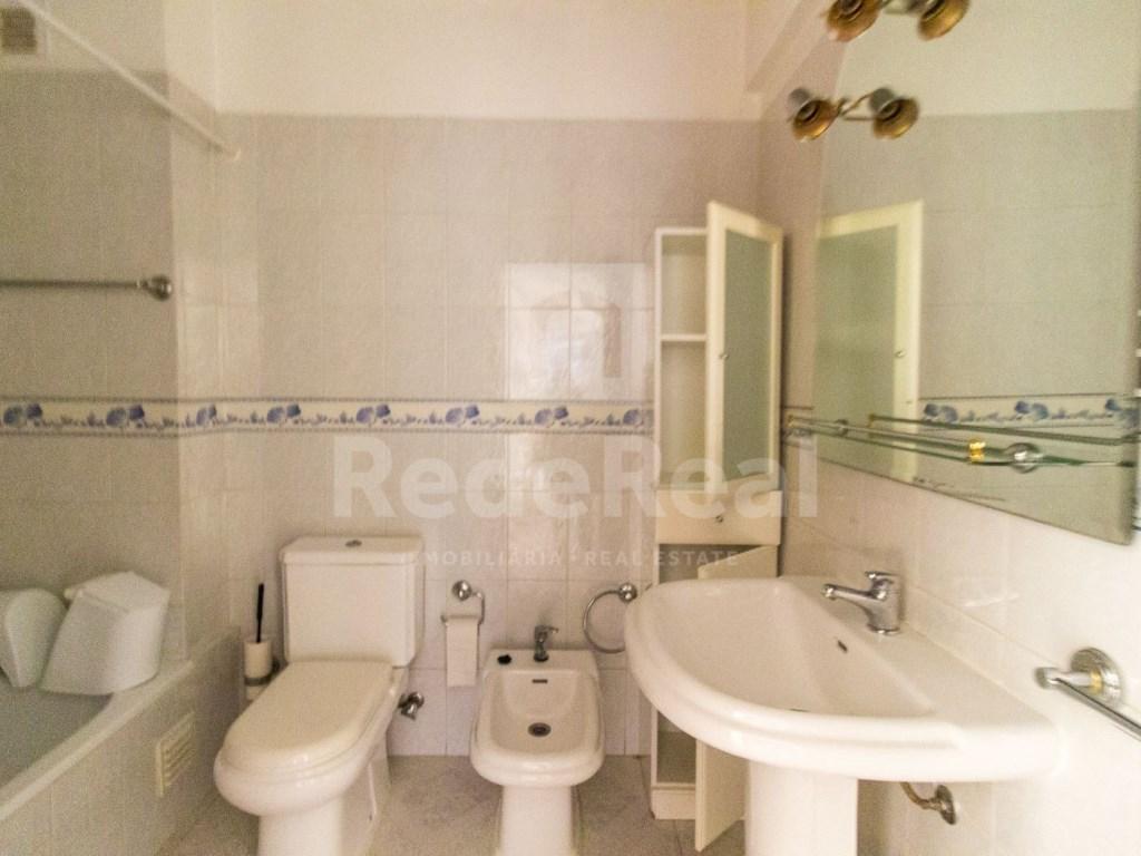 Apartment  in Olhão  (14)