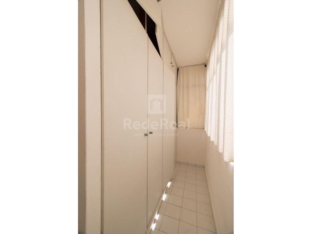 Apartment  in Olhão  (17)