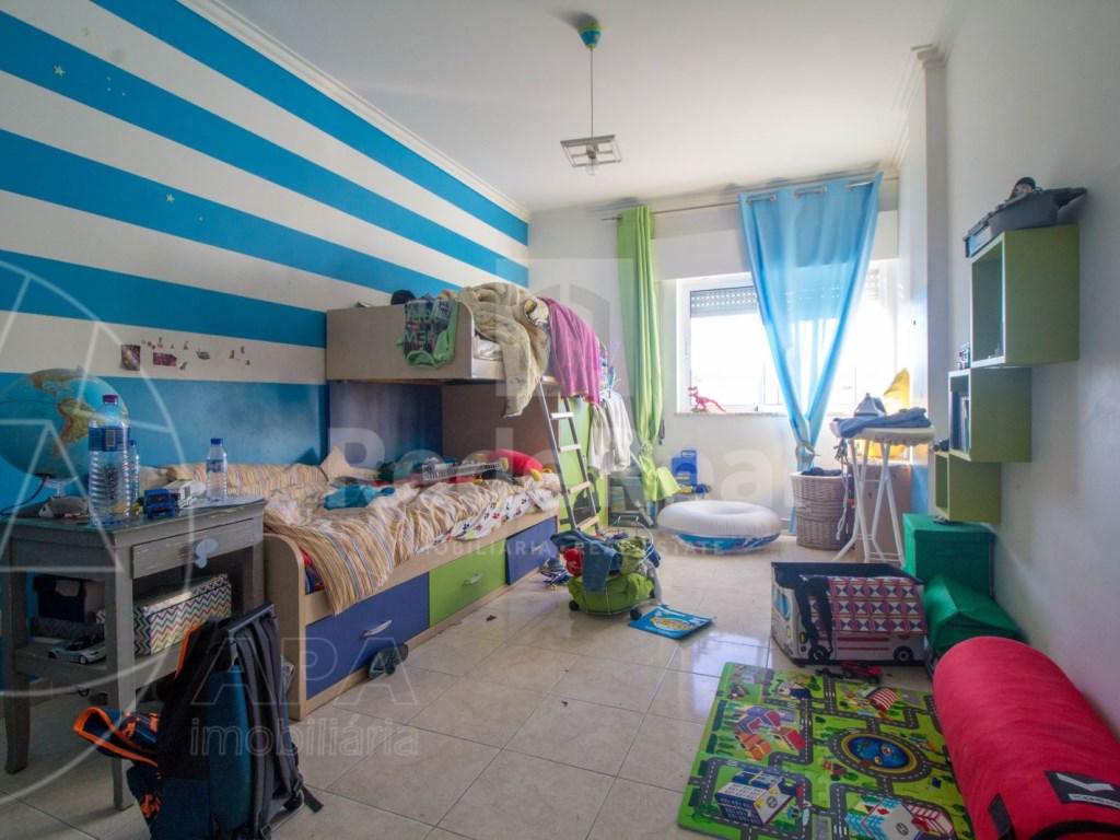 2 bedroom apartment  (10)
