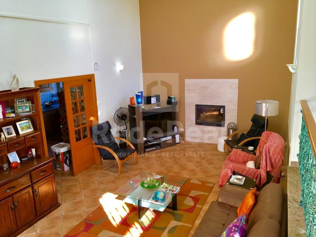 4 Bedrooms House in  São Brás de Alportel  (7)