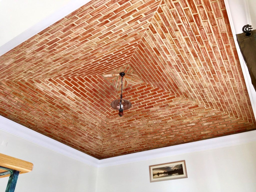 4 Bedrooms House in  São Brás de Alportel  (10)