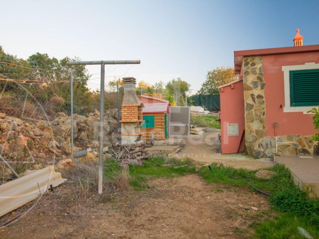 House in Estoi (14)