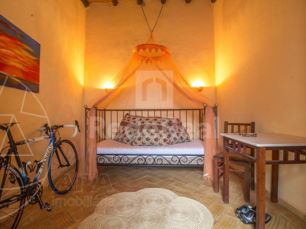 1+1 Bedroom House in Salir (16)