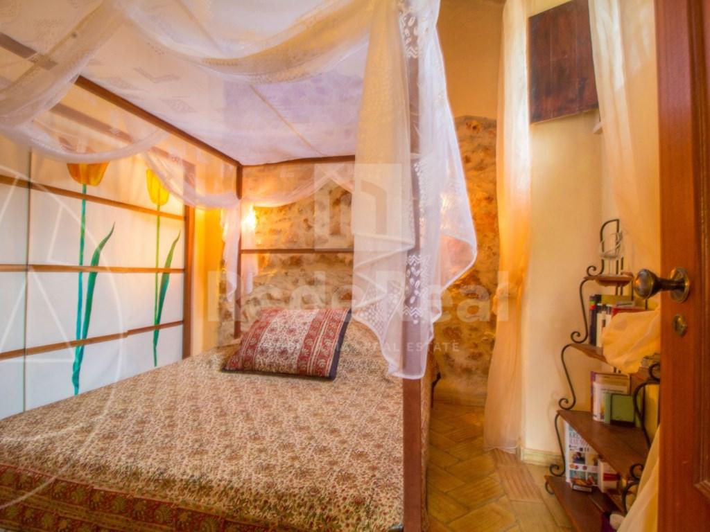 1+1 Bedroom House in Salir (14)
