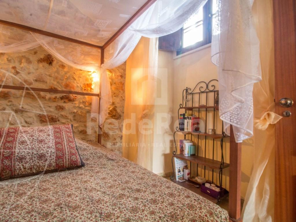 1+1 Bedroom House in Salir (15)