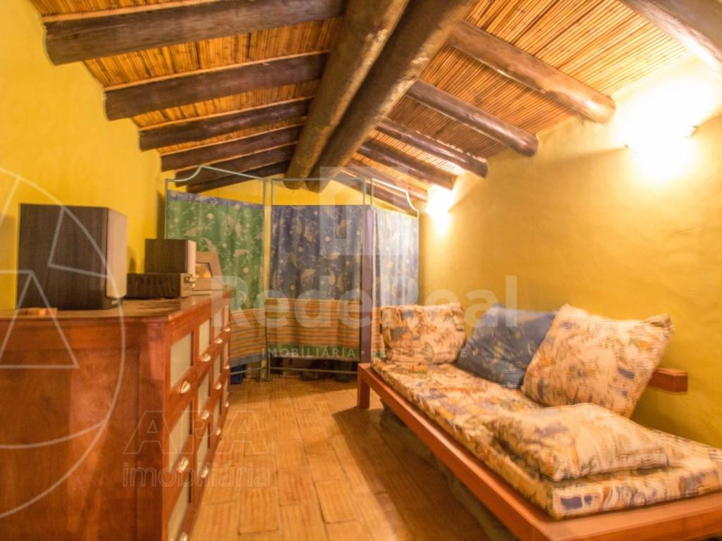 1+1 Bedroom House in Salir (17)