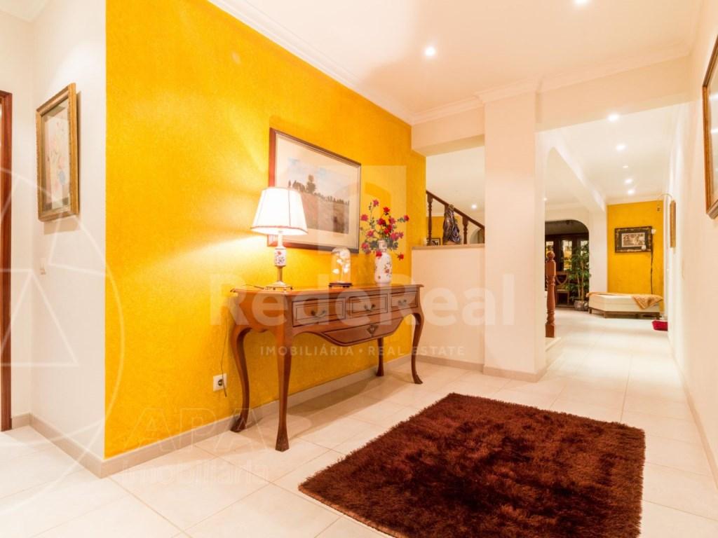 8 Pièces + 1 Chambre intérieur Maison á  Loulé (3)