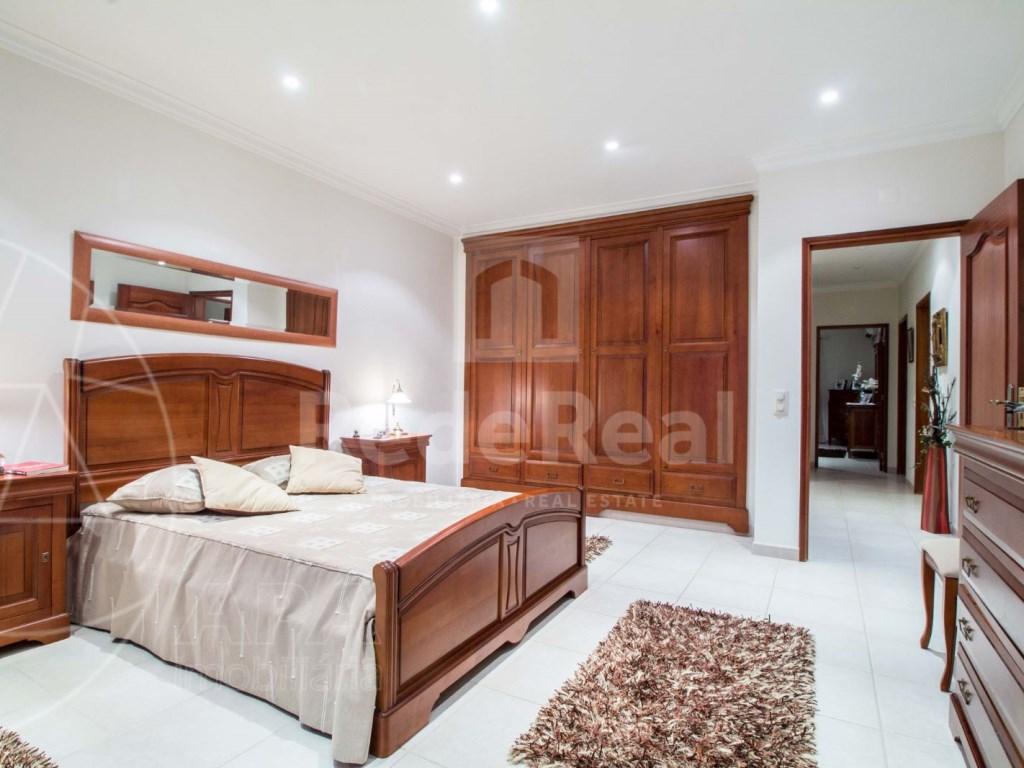 8 Pièces + 1 Chambre intérieur Maison á  Loulé (8)