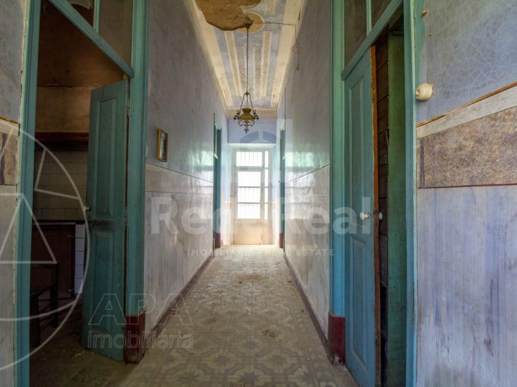 Maison ancienne Santa Barbara de Nexe (3)