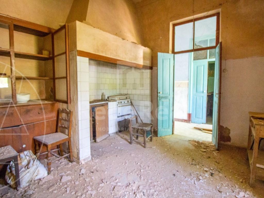 Maison ancienne Santa Barbara de Nexe (7)