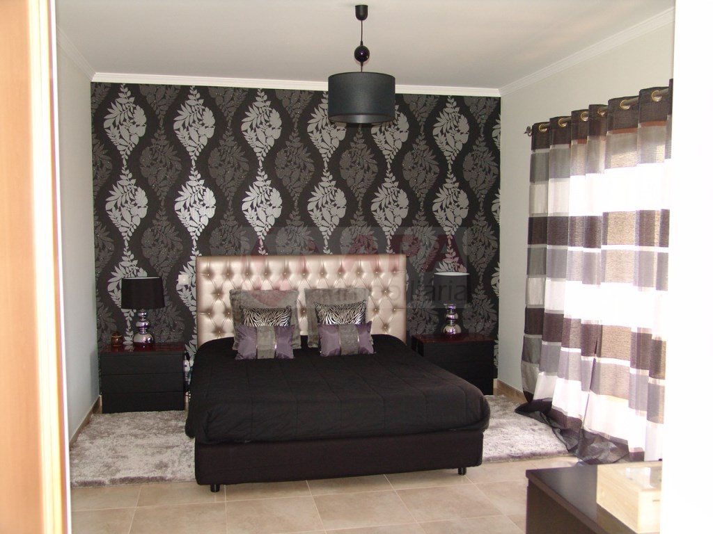 3 Bedrooms Terraced House in  São Brás de Alportel (3)