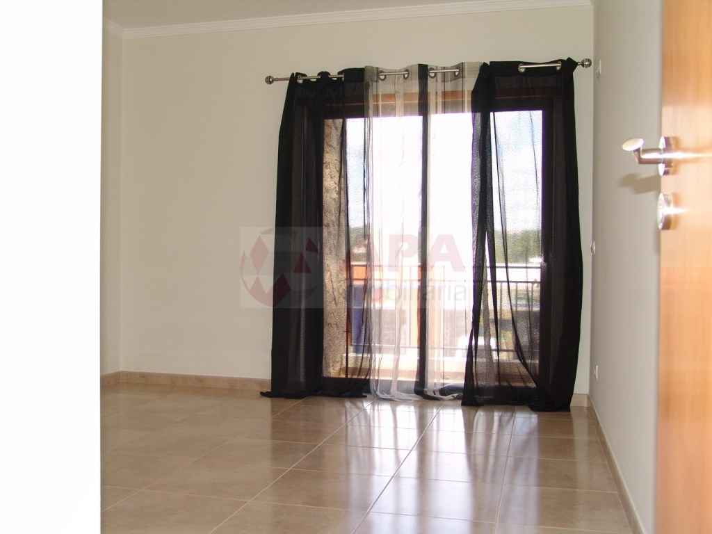 3 Bedrooms Terraced House in  São Brás de Alportel (7)
