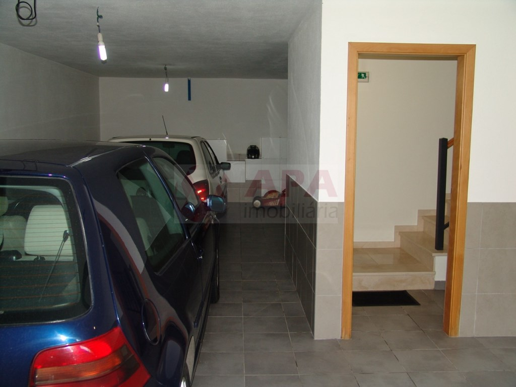 3 Bedrooms Terraced House in  São Brás de Alportel (10)