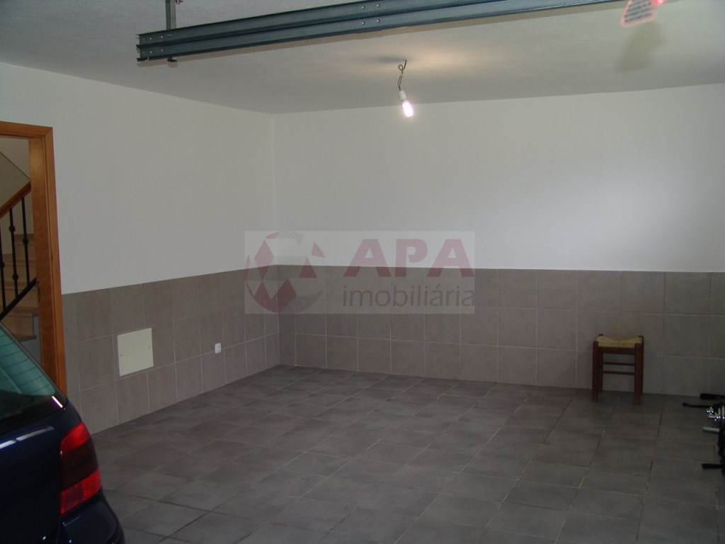 3 Bedrooms Terraced House in  São Brás de Alportel (11)