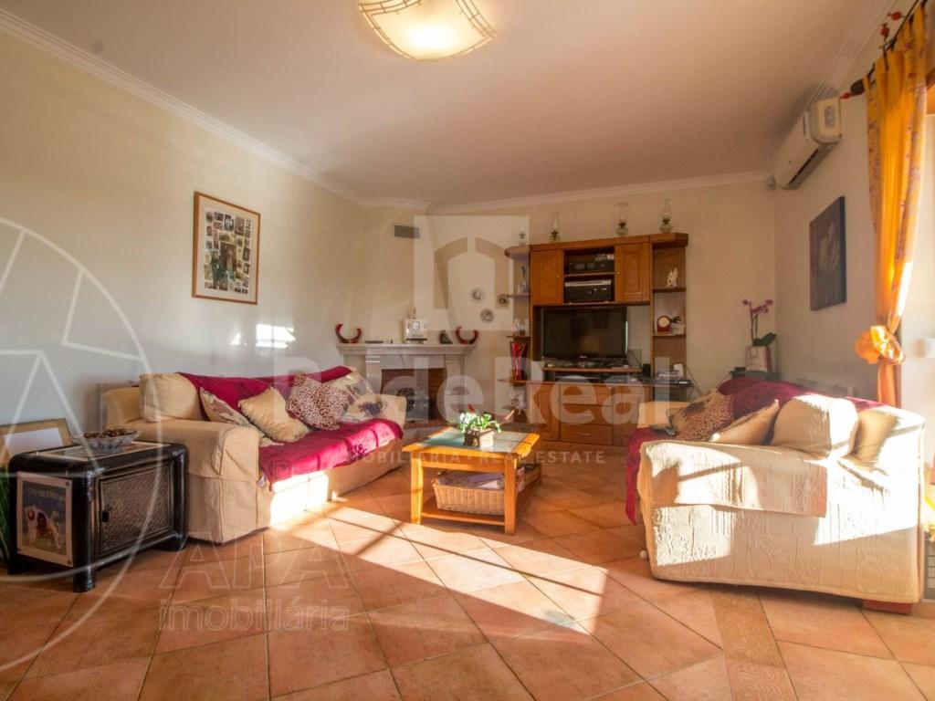 3 Bedroom house in S. Brás de Alportel (4)