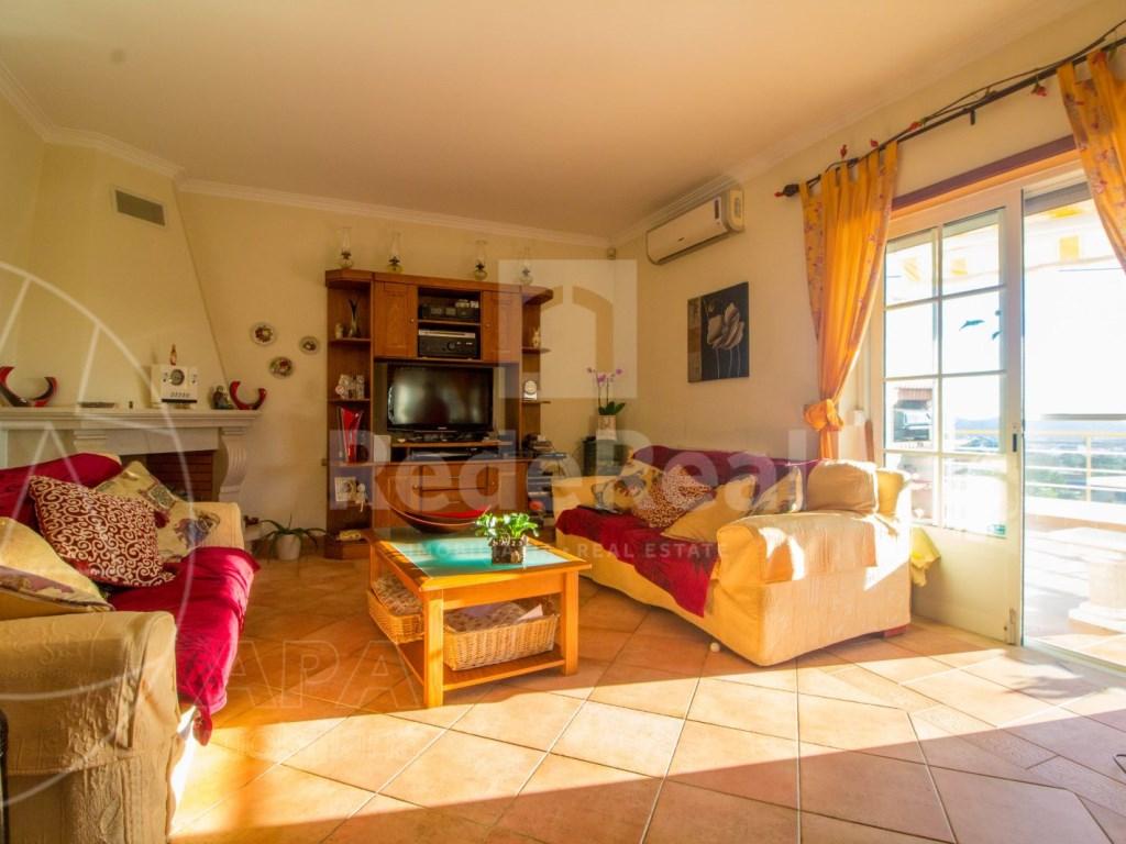 3 Bedroom house in S. Brás de Alportel (5)