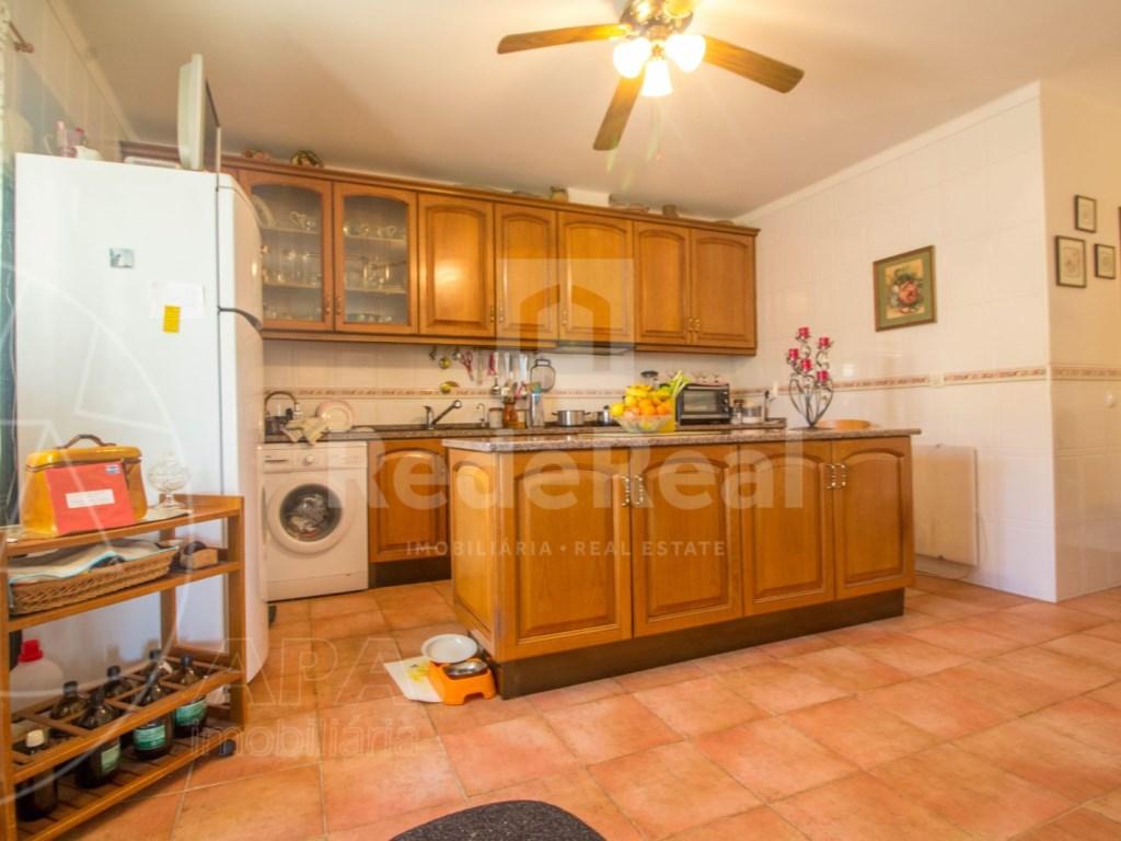 3 Bedroom house in S. Brás de Alportel (6)