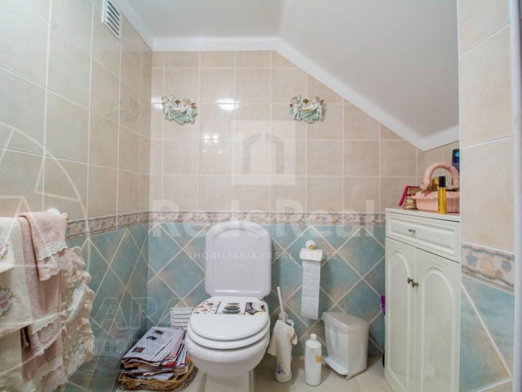 3 Bedroom house in S. Brás de Alportel (9)