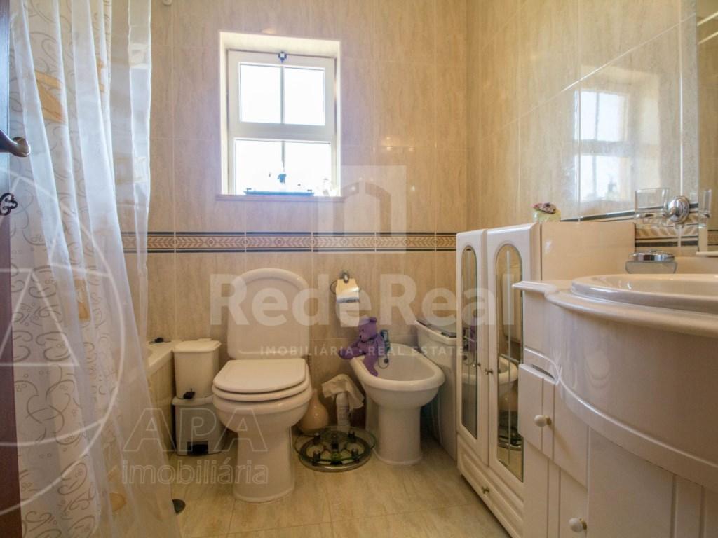 3 Bedroom house in S. Brás de Alportel (11)