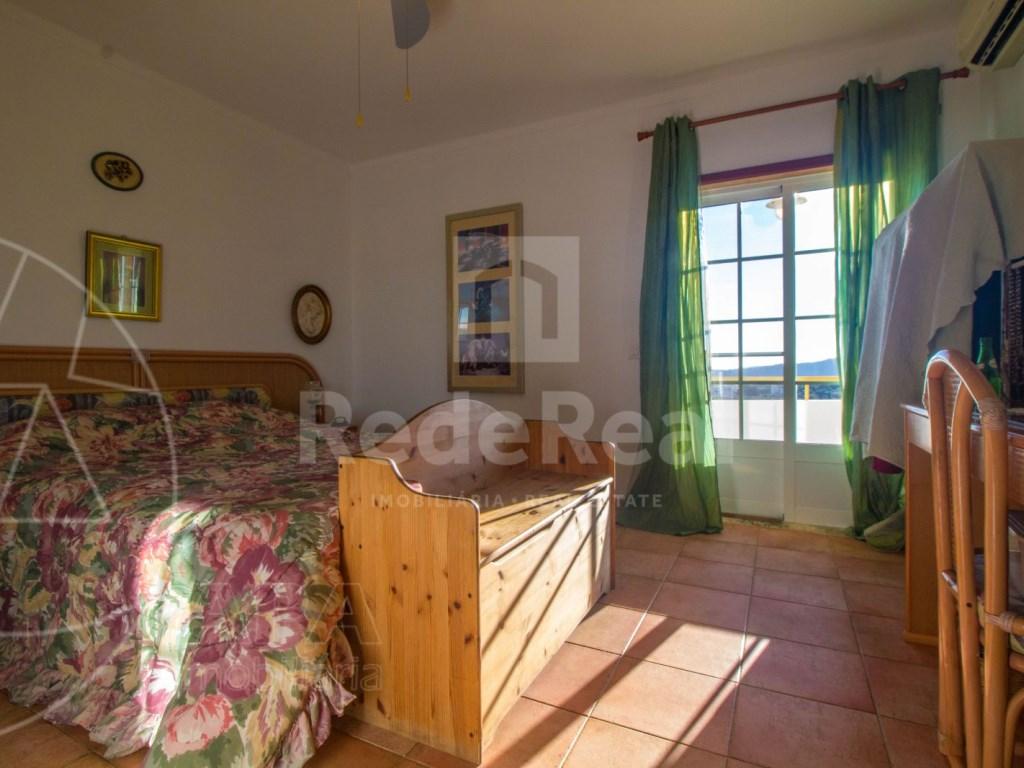 3 Bedroom house in S. Brás de Alportel (12)
