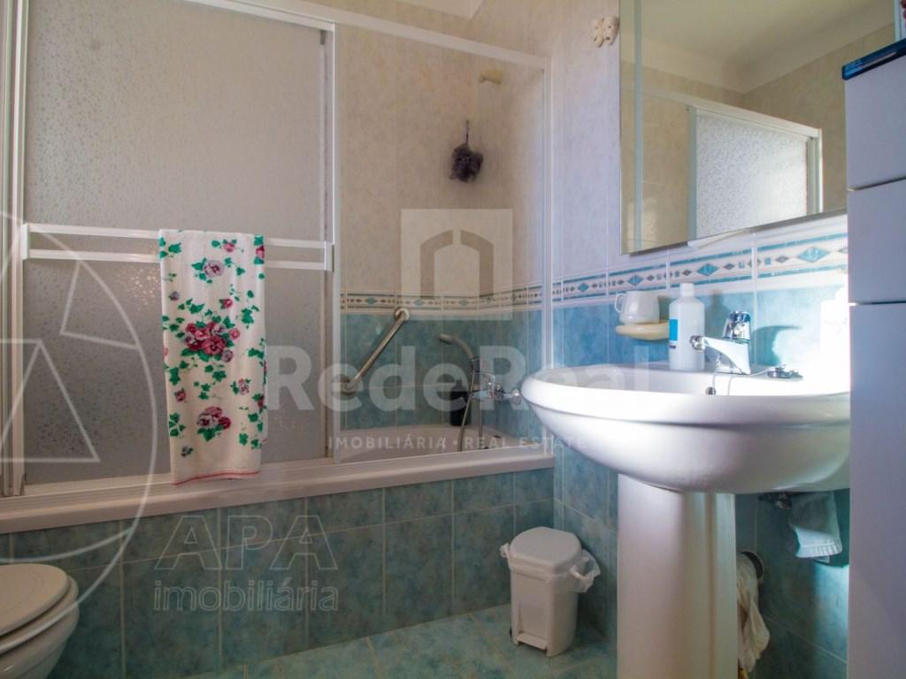 3 Bedroom house in S. Brás de Alportel (14)
