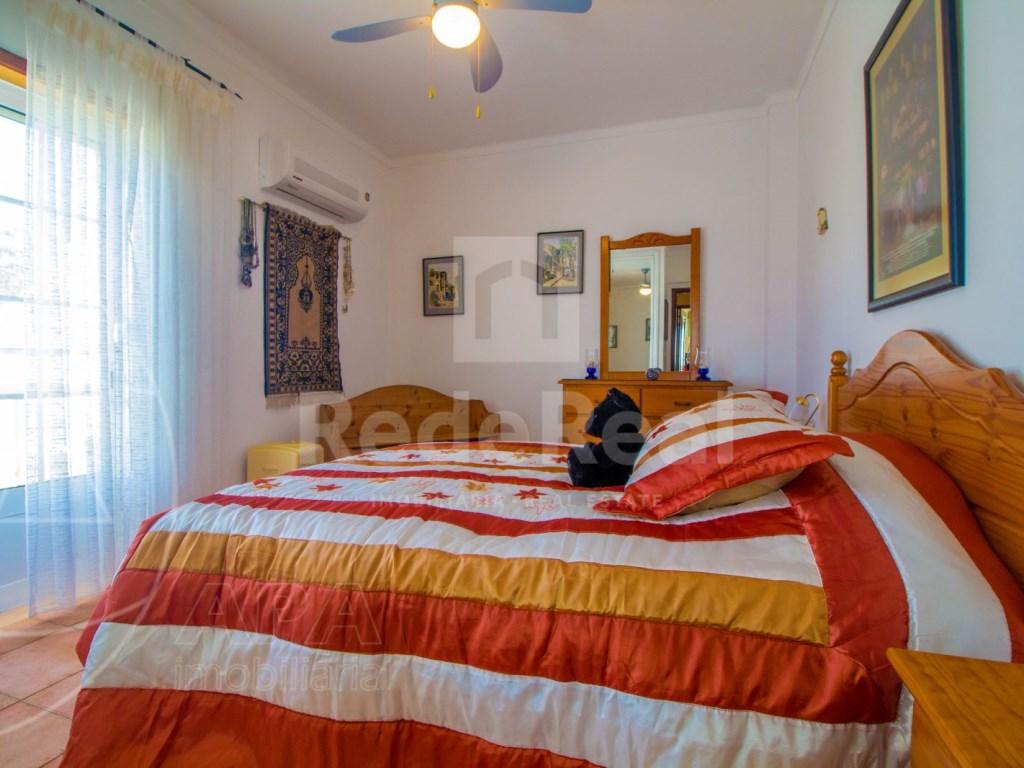 3 Bedroom house in S. Brás de Alportel (16)