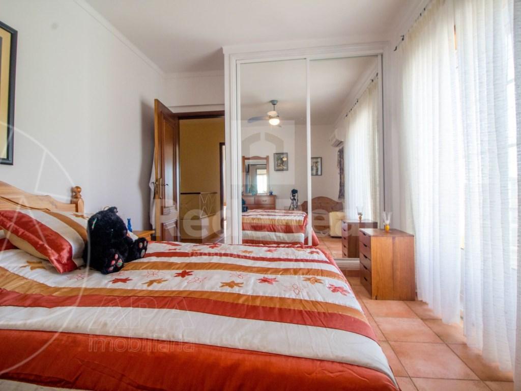 3 Bedroom house in S. Brás de Alportel (17)