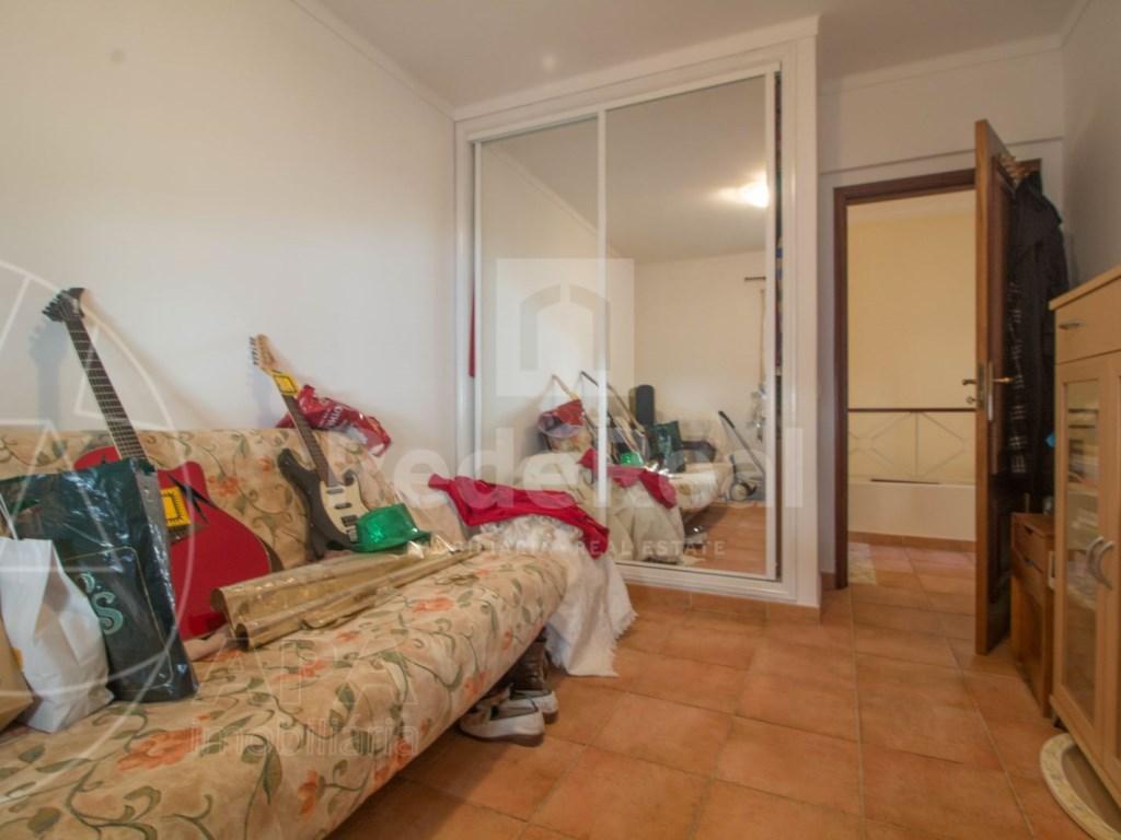3 Bedroom house in S. Brás de Alportel (19)