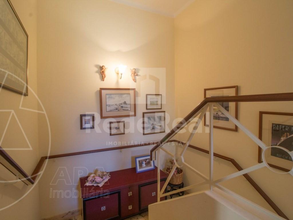 3 Bedroom house in S. Brás de Alportel (20)