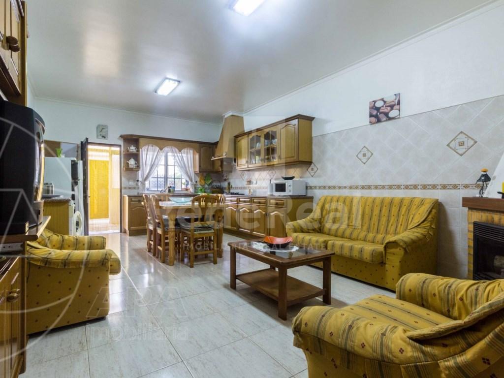 4 Bedrooms Terraced House in São Brás de Alportel  (3)