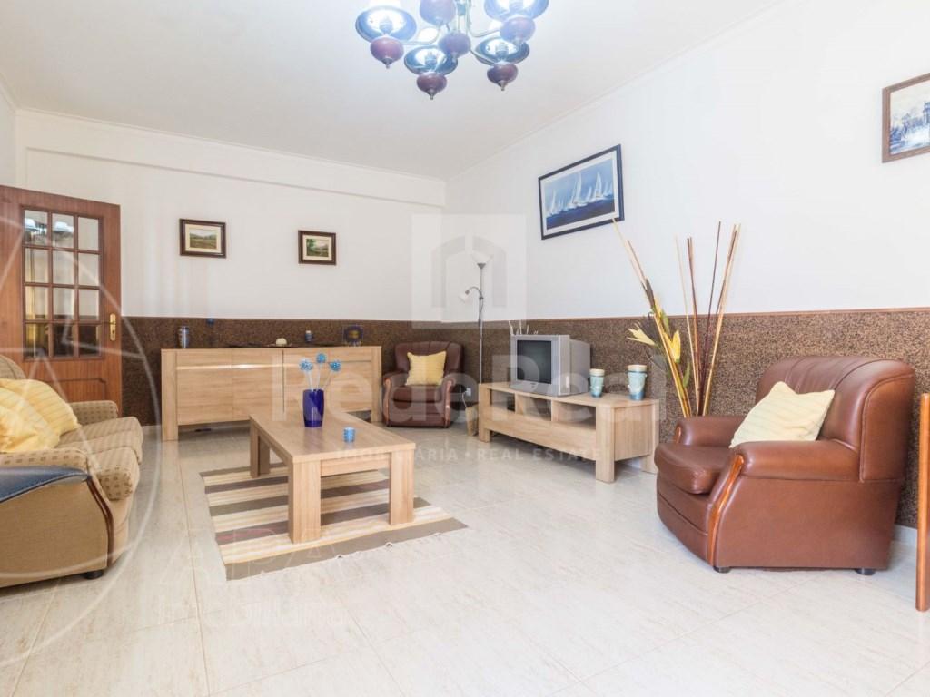 4 Bedrooms Terraced House in São Brás de Alportel  (4)