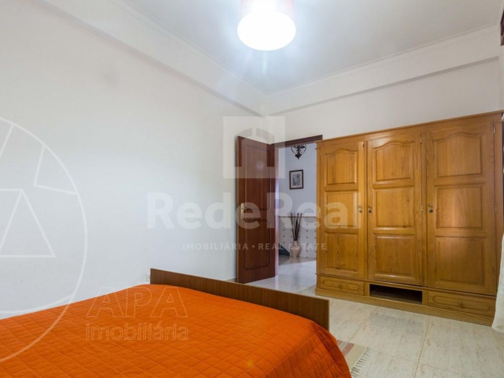 4 Bedrooms Terraced House in São Brás de Alportel  (12)