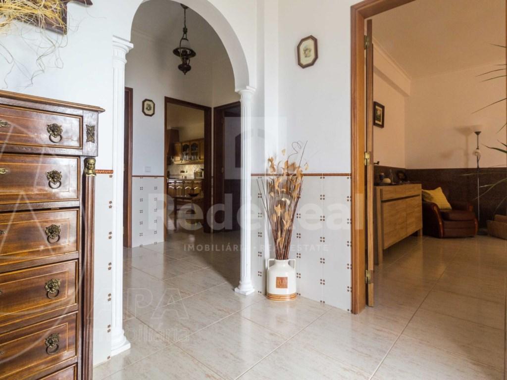 4 Bedrooms Terraced House in São Brás de Alportel  (13)