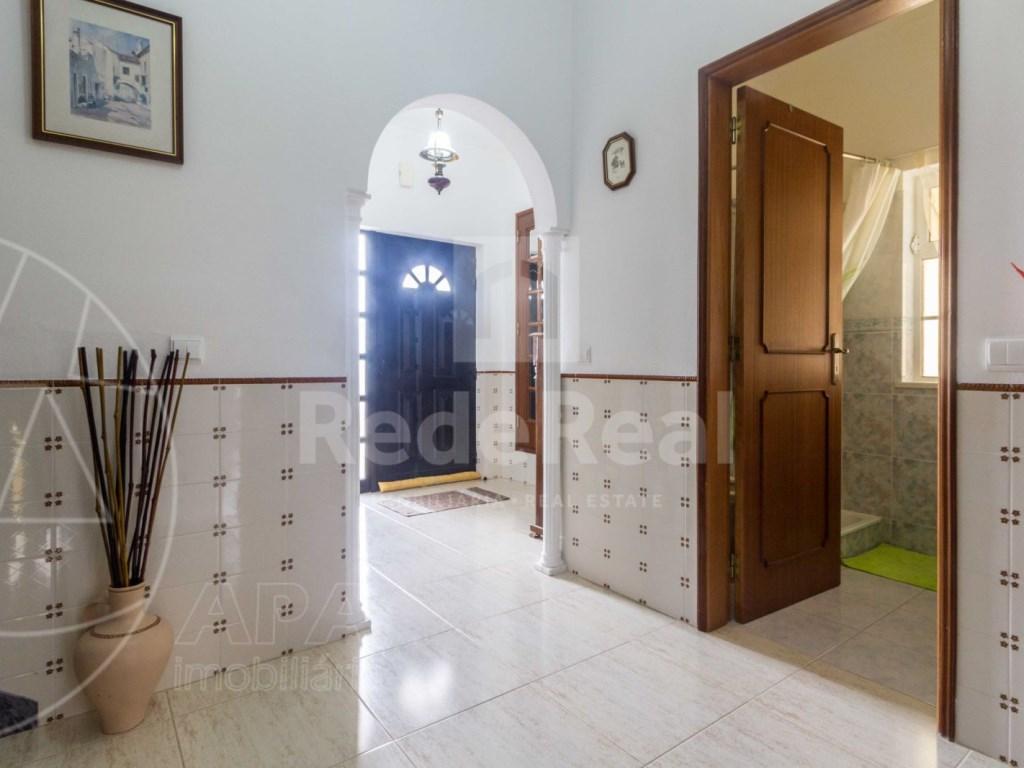 4 Bedrooms Terraced House in São Brás de Alportel  (15)
