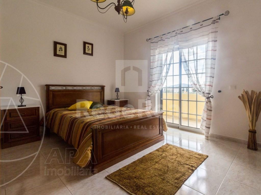 4 Bedrooms Terraced House in São Brás de Alportel  (18)