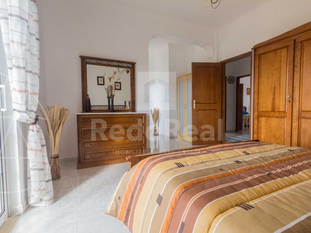 4 Bedrooms Terraced House in São Brás de Alportel  (19)