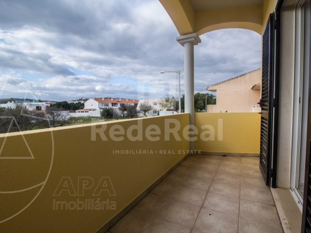 4 Bedrooms Terraced House in São Brás de Alportel  (20)